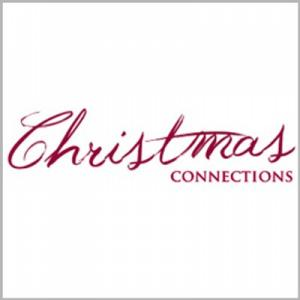 Christmas Connections Promo Codes