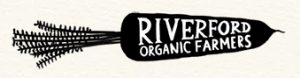 Riverford Promo Codes