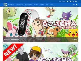 Codejunkies Promo Codes