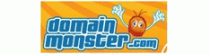 Domain Monster Promo Codes