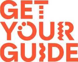 GetYourGuide Promo Codes