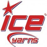 Ice Yarns Promo Codes