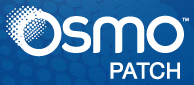 OSMO Patch Promo Codes