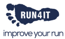 Run4It Promo Codes