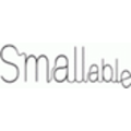 smallable.com