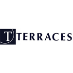 Terraces Menswear Promo Codes