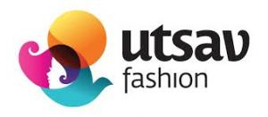 Utsav Fashion Promo Codes