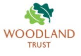 woodlandtrustshop.com
