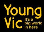 youngvic.org